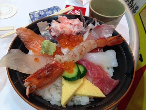 kanazawa41-20150628.jpeg