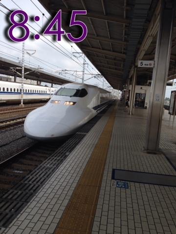 nagasaki-20150715.jpeg