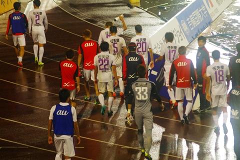 okayama2-20150704.jpg