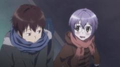 nagato1-3.jpg