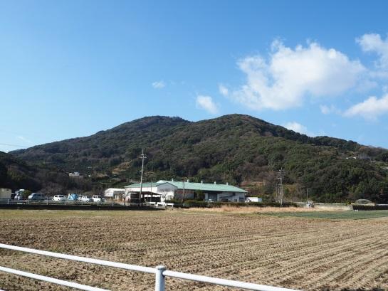 1権現山 (28)
