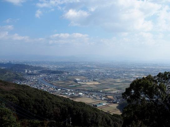 5権現山14