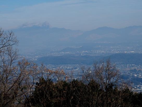 6小萩山19