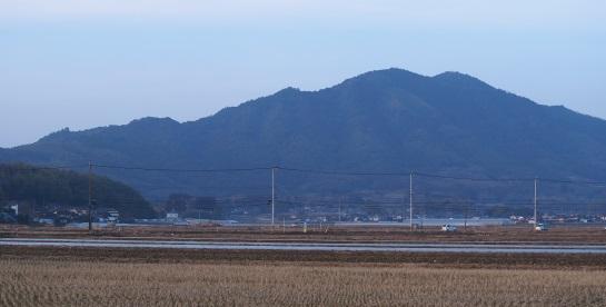 1震岳129