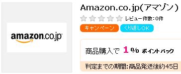Amazon_20150404210209c9d.png