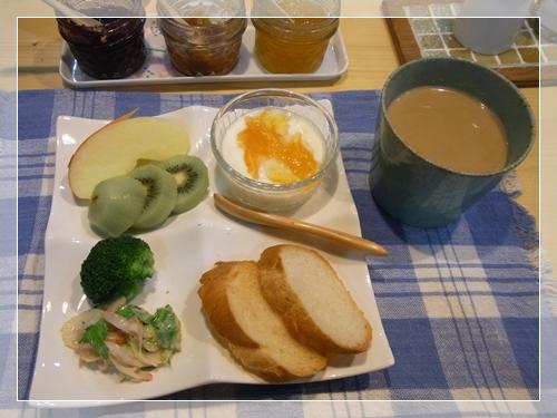 朝御飯20150119002