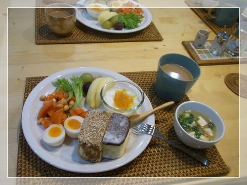 朝御飯20150123003