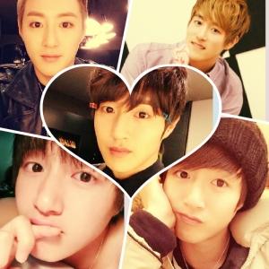 Minwoo_20150126170442302.jpg