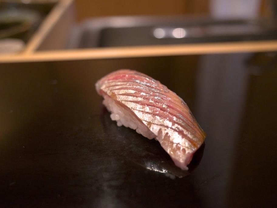 9鰺 (2)