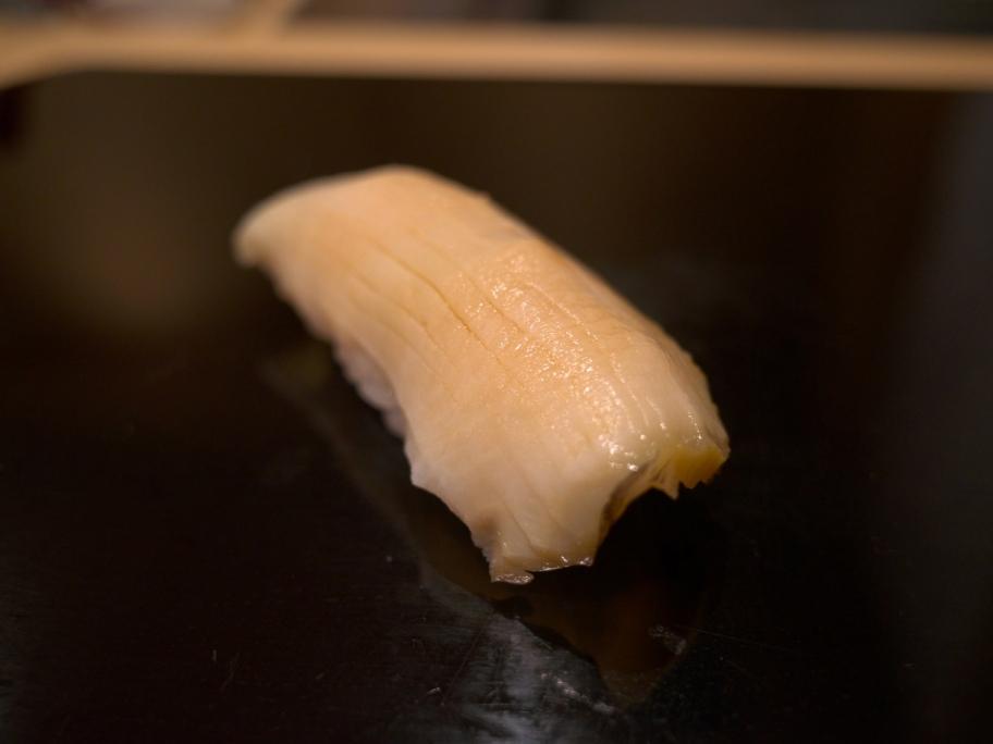 15アワビ蒸し (1)