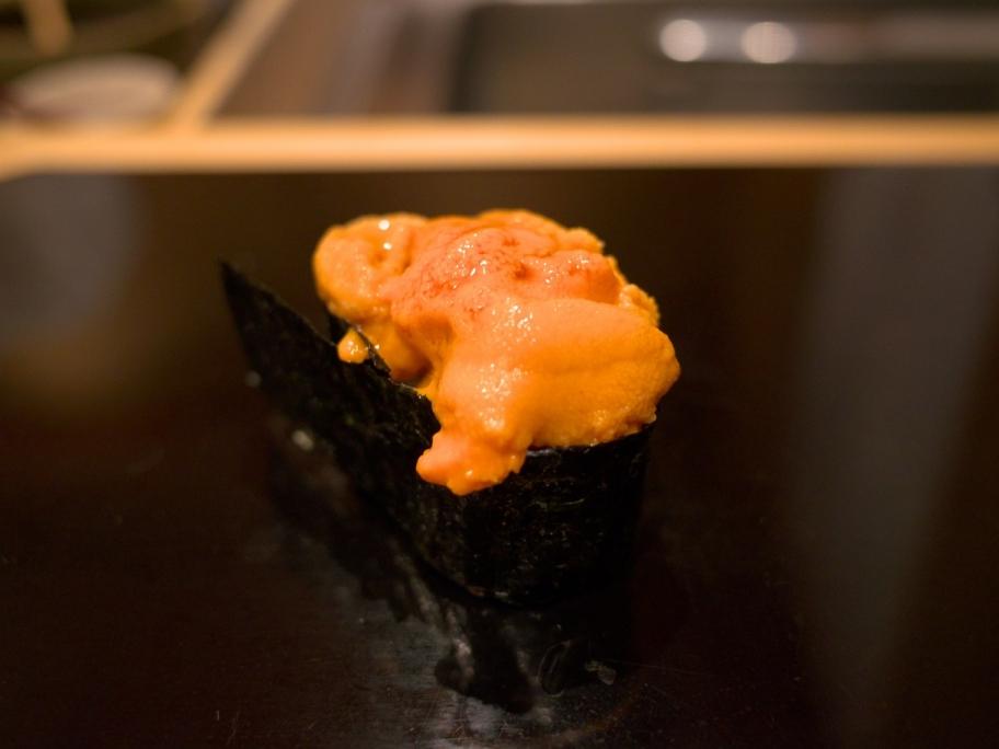 16蝦夷バフンウニ (2)