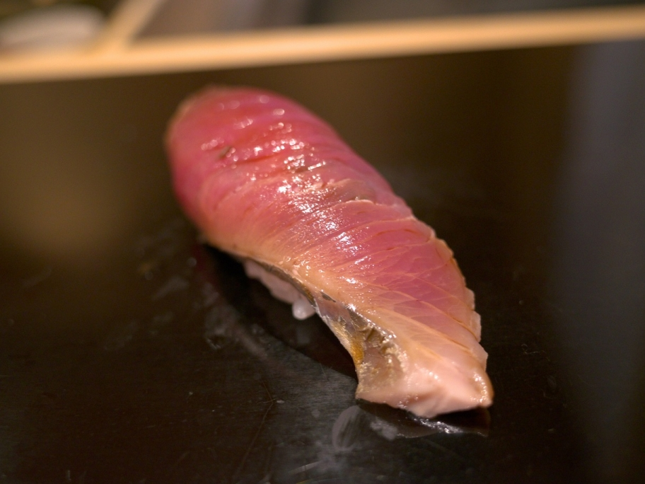 17かつお稲藁燻し (2)