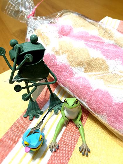 IMG_8280_Fotorじゅら5