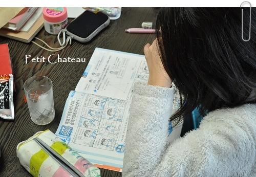 201504ゆいちゃん