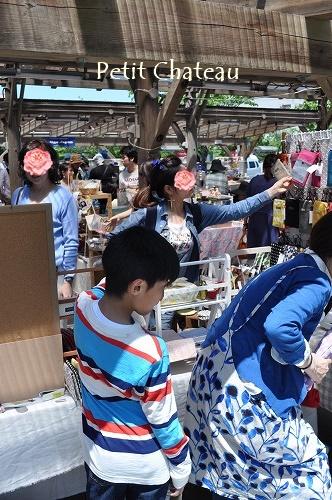 糸島2015042627 (6)
