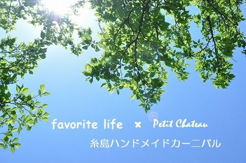 糸島2015042627 (9)