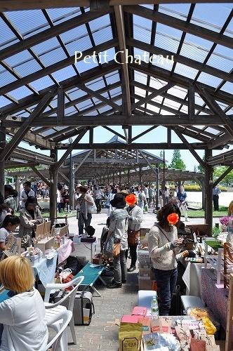 糸島2015042627 (3)