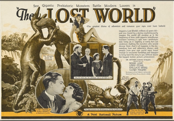 The_lost_world_1925_poster-2-720x500-blur.jpg
