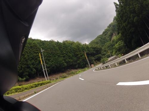 G0070344_R.jpg