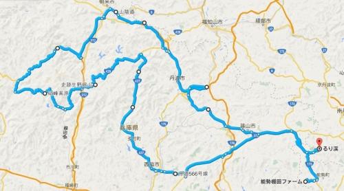 map_2015071222480220c.jpg