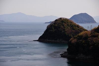 周防大島8