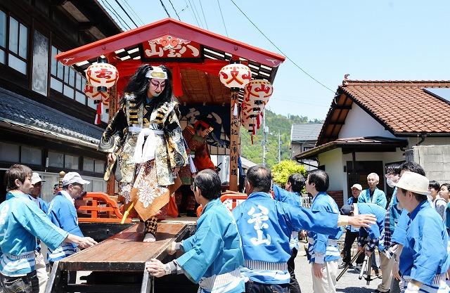 子供歌舞伎11