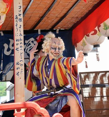 子供歌舞伎16