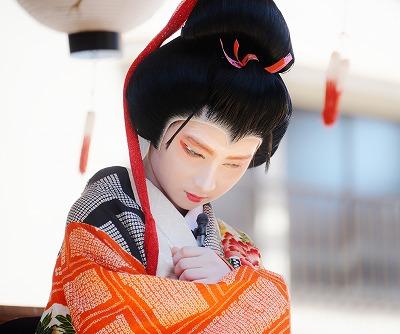 子供歌舞伎18