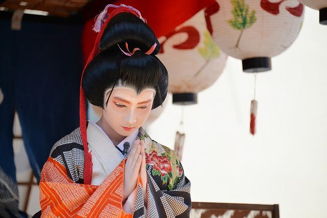 子供歌舞伎19