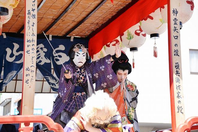 子供歌舞伎22