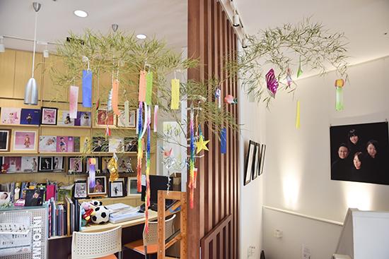 tamabata01.jpg