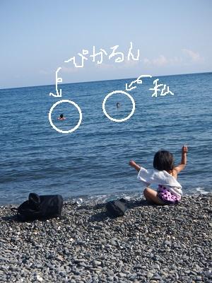 DSCF9039.jpg