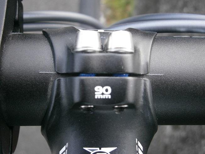 P1250048.jpg