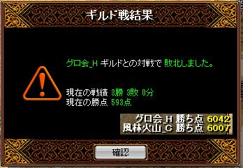 150506GV1