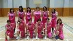 pinkwarriors