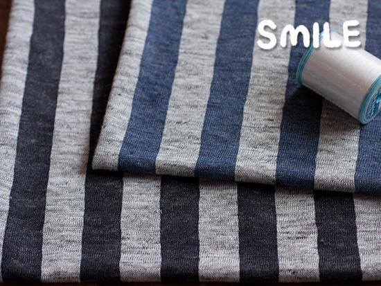 SMILE -GW連休のお知らせと4月24日(金)の更新予定の画像