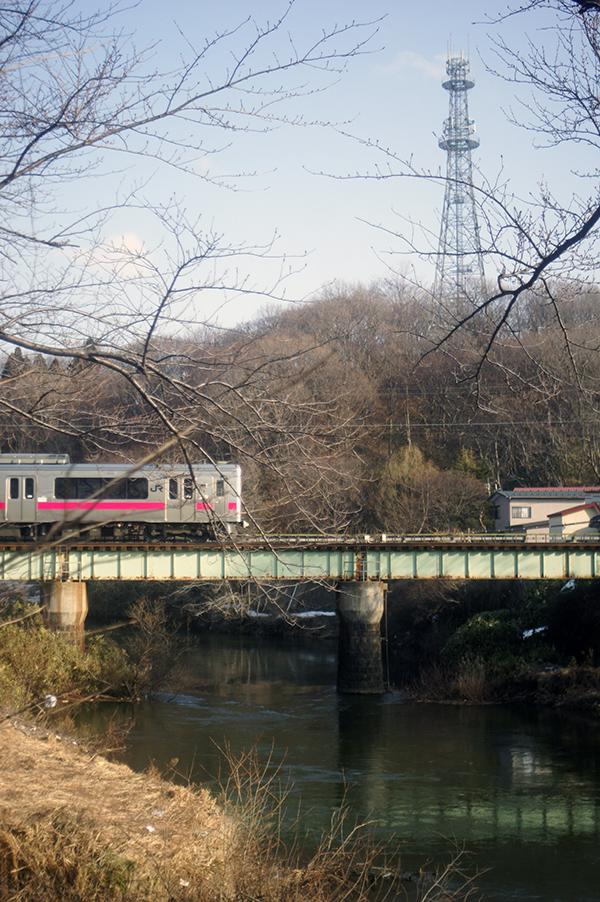 taiheigawa