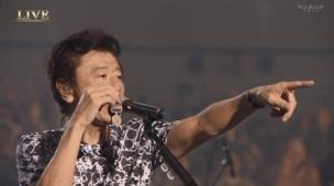 桑田佳祐05