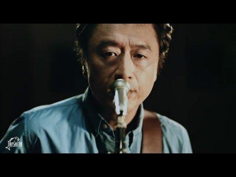 桑田佳祐06
