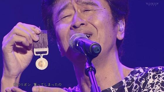 桑田佳祐09