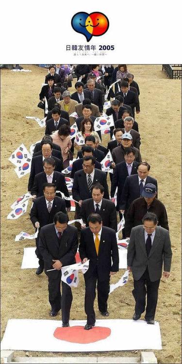 韓国国会議員