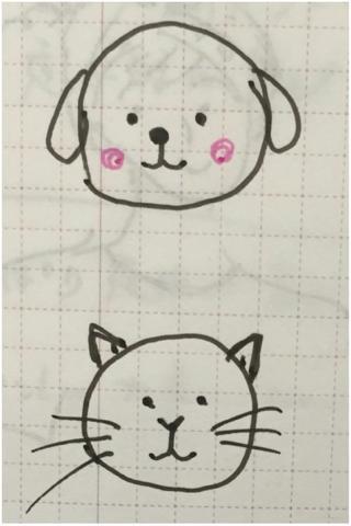 th_犬猫基本