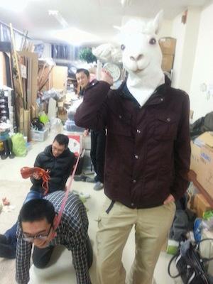 写真 2014-12-22 0 04 47