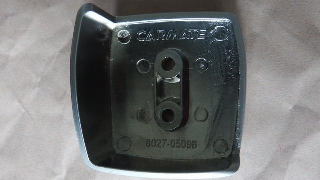 DSCF0137.jpg