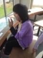 彩湖自然学習センター4