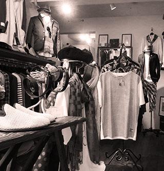 poesiawear2015gw3