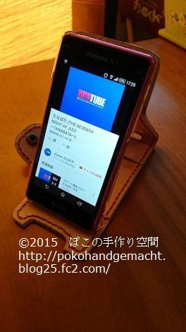 2015225.jpg