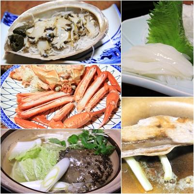 20150506-島根夕食