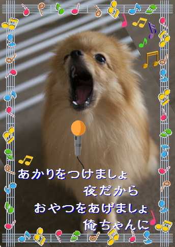 blog桃の節句0