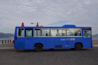 IMGP6024.jpg